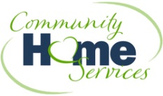 Link to Community Home Services