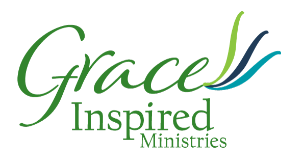 Grace Inspired Ministries